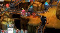 Super Dungeon Tactics - Screenshots - Bild 7