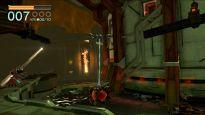 Star Fox Zero - Screenshots - Bild 11