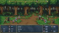 Chronicle of Ruin - Screenshots - Bild 1