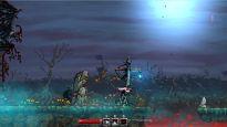 Slain! - Screenshots - Bild 16