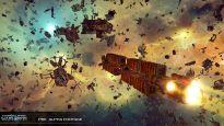 Starpoint Gemini Warlords - Screenshots - Bild 3