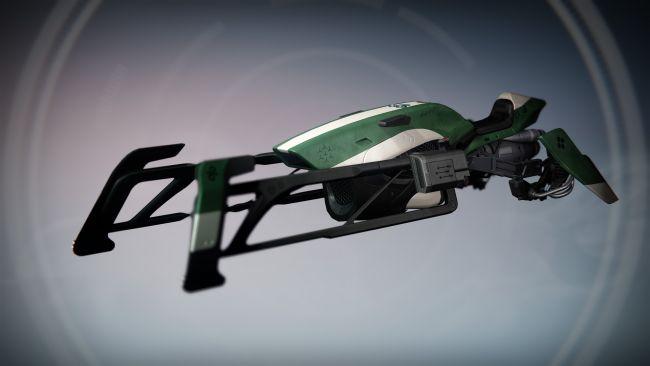 Destiny - Screenshots - Bild 73