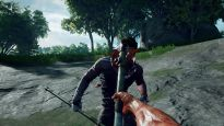 The Culling - Screenshots - Bild 9