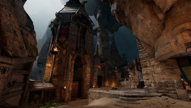 Unreal Tournament - Screenshots - Bild 4