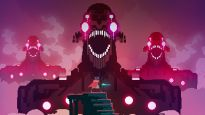 Hyper Light Drifter - Screenshots - Bild 3