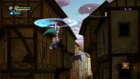 Odin Sphere: Leifthrasir - Screenshots - Bild 1