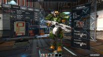 Shock Tactics - Screenshots - Bild 6