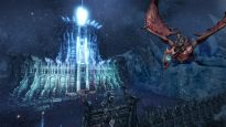 Riders of Icarus - Screenshots - Bild 2