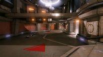 Unreal Tournament - Screenshots - Bild 9