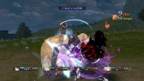 Tales of Berseria - Screenshots - Bild 86