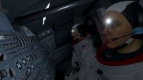 Apollo 11 VR - Screenshots - Bild 6