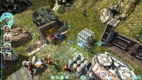 Shock Tactics - Screenshots - Bild 8