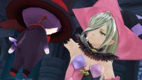 Tales of Berseria - Screenshots - Bild 108