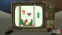 Crazy Machines 3 - Screenshots - Bild 9