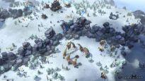 Northgard - Screenshots - Bild 4