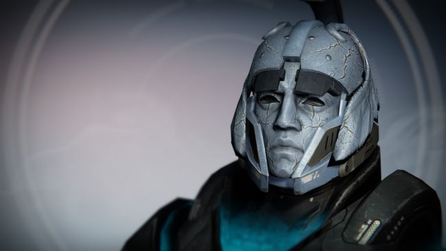 Destiny - Screenshots - Bild 57