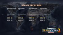 TransOcean 2: Rivals - Screenshots - Bild 14