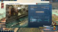 TransOcean 2: Rivals - Screenshots - Bild 9
