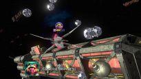 Star Fox Zero - Screenshots - Bild 14