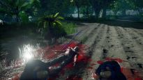 The Culling - Screenshots - Bild 2