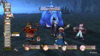 Atelier Sophie: The Alchemist of the Mysterious Book - Screenshots - Bild 10