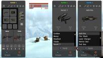 Rocketbirds 2: Evolution - Screenshots - Bild 1