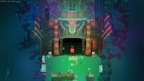 Hyper Light Drifter - Screenshots - Bild 5