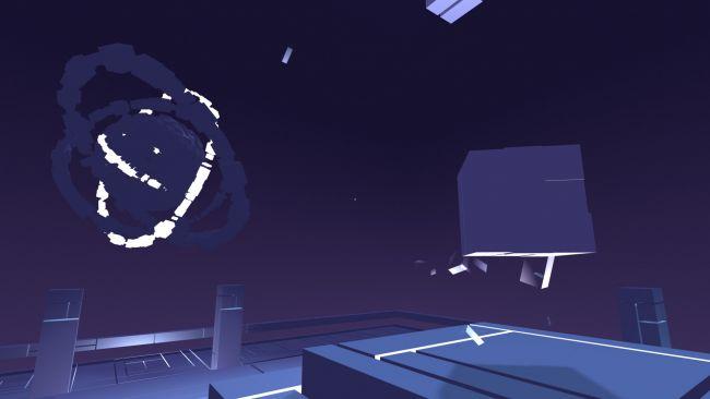 Glitchspace - Screenshots - Bild 25
