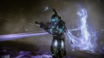 Destiny - Screenshots - Bild 31