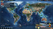 TransOcean 2: Rivals - Screenshots - Bild 6
