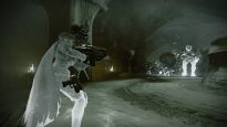 Destiny - Screenshots - Bild 29