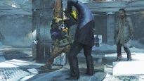 Resident Evil: Umbrella Corps - Screenshots - Bild 1