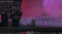 Slain! - Screenshots - Bild 9