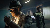 Mafia III - Screenshots - Bild 11