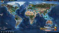 TransOcean 2: Rivals - Screenshots - Bild 20