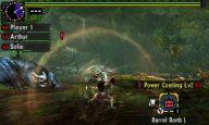 Monster Hunter: Generations - Screenshots - Bild 31