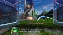 Star Fox Zero - Screenshots - Bild 17