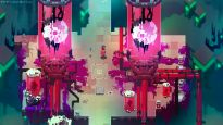 Hyper Light Drifter - Screenshots - Bild 1