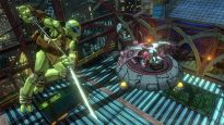Teenage Mutant Ninja Turtles: Mutanten in Manhattan - Screenshots - Bild 6