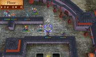 Fire Emblem: Fates - Screenshots - Bild 11