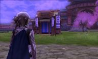 Fire Emblem: Fates - Screenshots - Bild 32