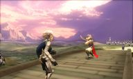 Fire Emblem: Fates - Screenshots - Bild 63
