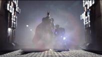 Batman: Return to Arkham - Screenshots - Bild 6