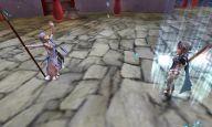Fire Emblem: Fates - Screenshots - Bild 21
