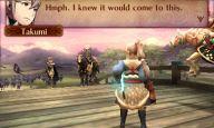 Fire Emblem: Fates - Screenshots - Bild 38