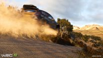 WRC 6 - Screenshots - Bild 3