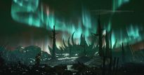 Shadow of the Beast - Screenshots - Bild 5