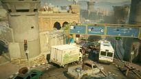 Tom Clancy's Rainbow Six: Siege - Screenshots - Bild 4