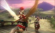 Fire Emblem: Fates - Screenshots - Bild 19
