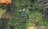 Fire Emblem: Fates - Screenshots - Bild 30